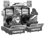 Игры Namco