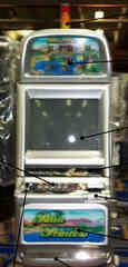 Игровой автомат Ainsworth