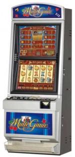 Игровой автомат Amatic / Аматик