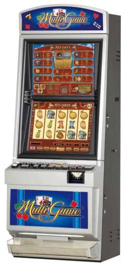 Игровой автомат Cleopatra играть бесплатно онлайн