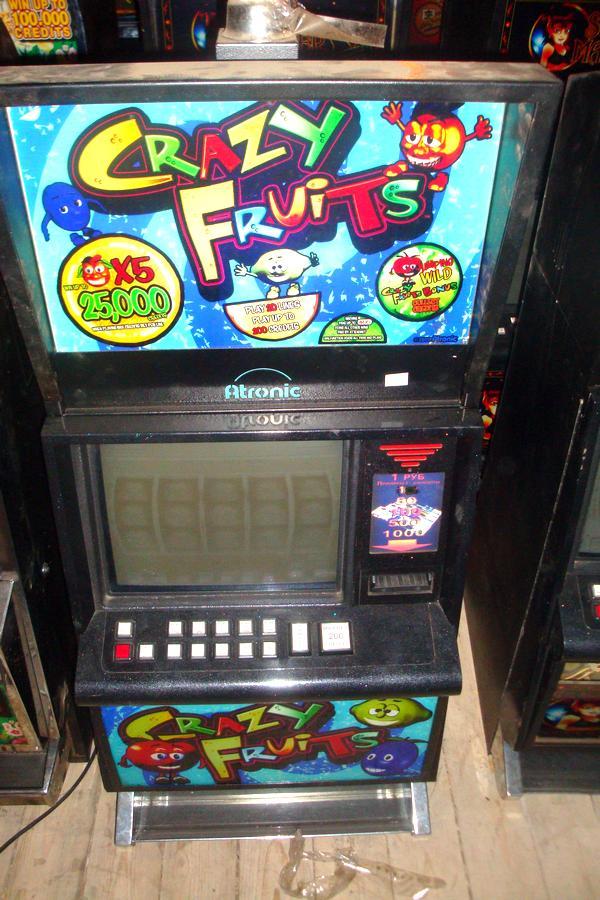 Автоматы игровые атроник играть игровые автоматы онлайн бесплатно все игры