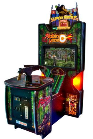 Игровые Автоматы Онлайн Файлов