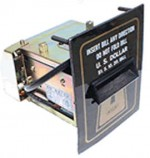 Купюроприемник ICT HSV-300 (Gamemax)