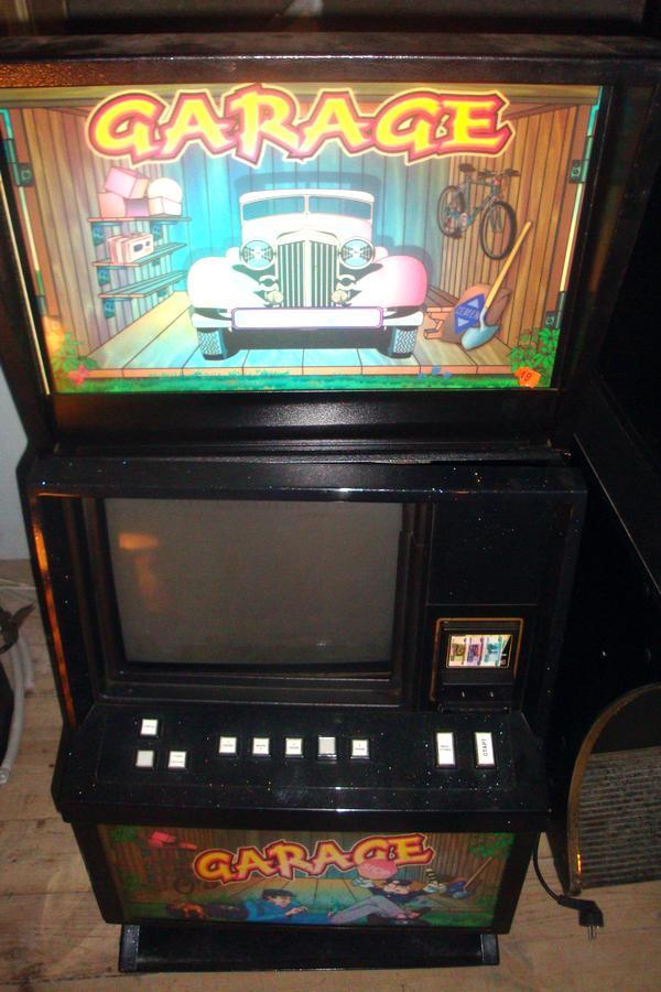 игрософт автоматы вулкан