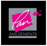 Pan-amusements