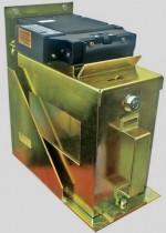 SEB-400_404+stacker