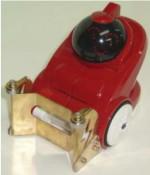 робот от irrobot