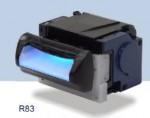 ICT R83