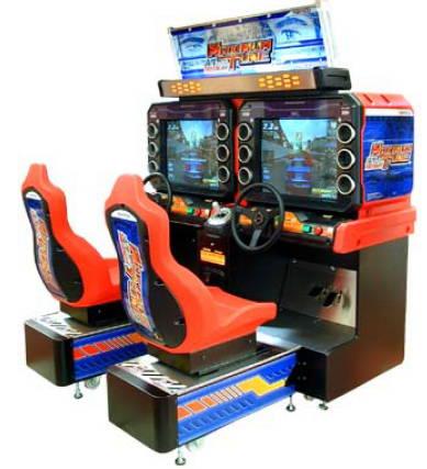 Игровые автоматы namco igrat online бесплатно в игровые автоматы