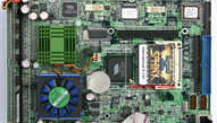 Игровой автомат Apex Gaming Technology
