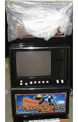 Игровой автомат Belatra