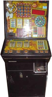 Russian roulette игровые автоматы играть в автоматы слот бесплатно онлайн