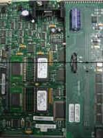 Игровой автомат IGT-2