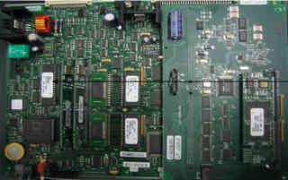 Игровой автомат / игровая плата 039 IGT-2