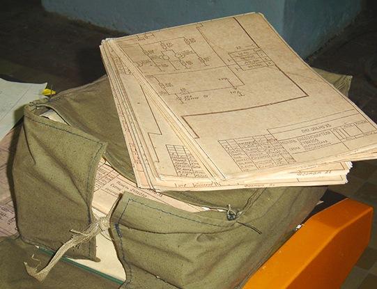 советские игровые автоматы снайпер