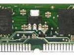Игровой автомат Novomatic / Admiral. Часть 1