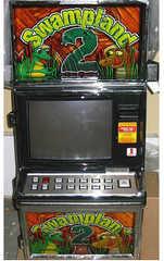Настройка игровые автоматы столб игровые автоматы бесплатна как обману