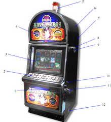 Игровые автоматы настройки адмирал ключ играть игру игравые автоматы