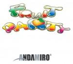 Развлекательные автоматы Andamiro
