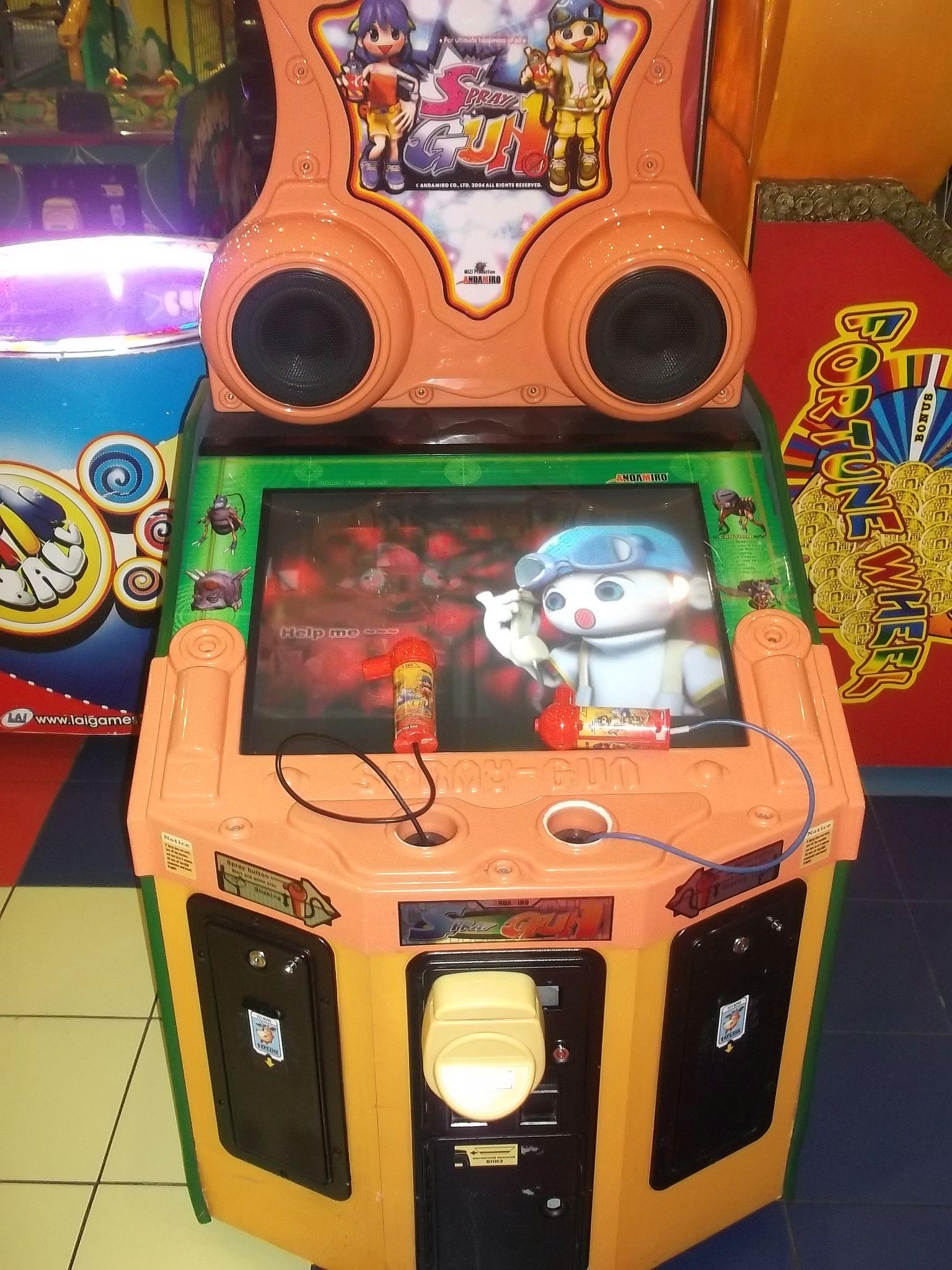 Игровые аппараты столбик обслуживание налоги на казино в минске