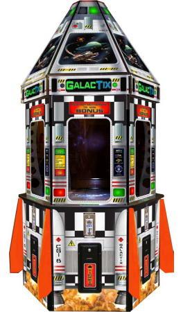Gaelco игровые автоматы ремонт is 888 casino reliable