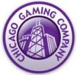 Развлекательные автоматы Chicago gaming