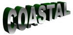 Документация и инструкции к развлекательным аппаратам Coastal