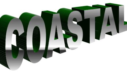 Развлекательные игровые автоматы Coastal