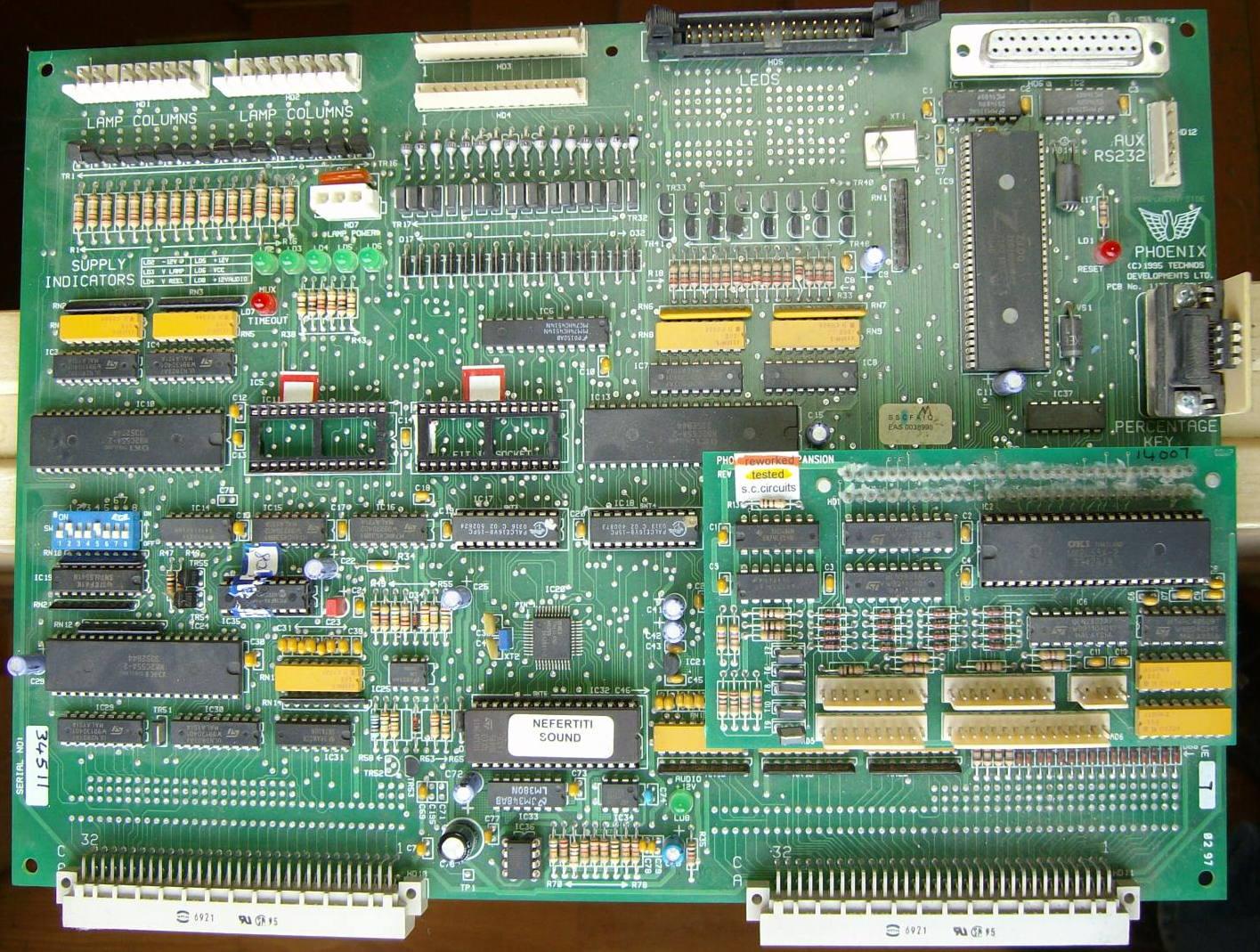 Микросхемы в игровые автоматы crazy monkey играть в игровые автоматы без регистр
