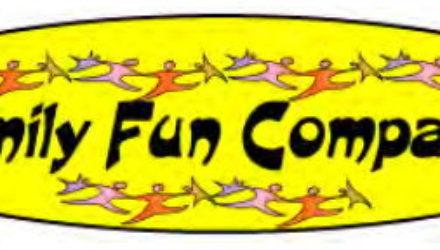 Развлекательные автоматы Family Fun Companies