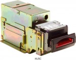 Купюроприемник GBA - Global Bill Acceptors