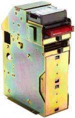 GBA vertical vault