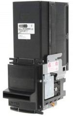 GPT Aurora billacceptor