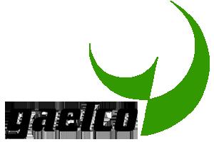 Gaelco_logo
