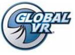 Документация и инструкции к развлекательным аппаратам Global VR