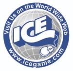 Документация и инструкции к развлекательным аппаратам ICE