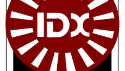 Монетоприемники IDX
