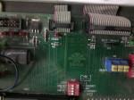 Игровые автоматы Игрософт: разъемы, переделка на ключ, обнуление, ремонт