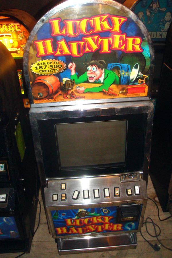 Продаю игровые автоматы адмирал в краснодарском крае как избаветь от игровые автоматы