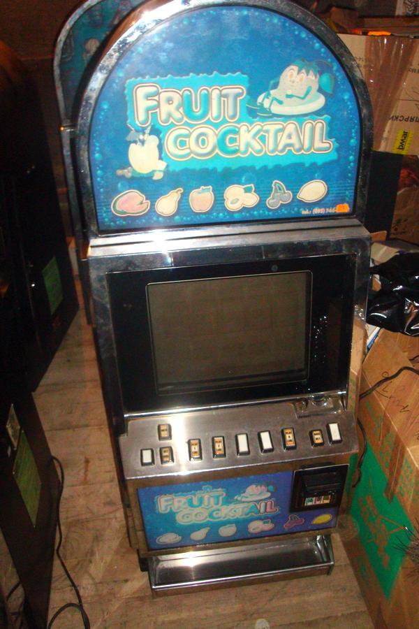 Продаю новые игровые автоматы смотреть фильмы про азартных игроков казино и так далее