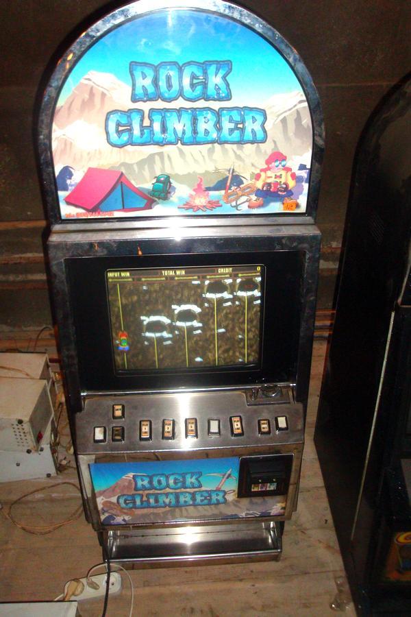 Б у игровые автоматы продам дешево игрософт белатра слотавтоматы играть бесплатно безрегистрации