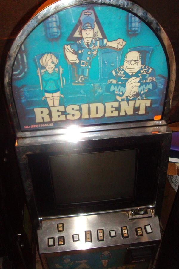 Продам игровые автоматы game maker легкий способ заработка в казино лохотрон