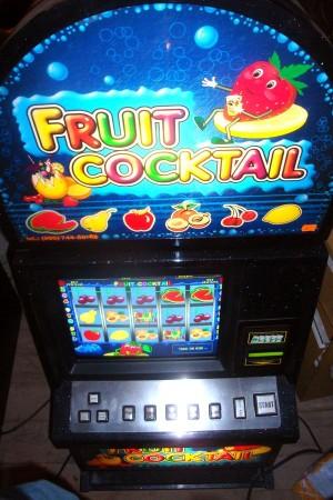 автоматы игровые продам