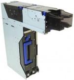 JCM TBV-100-FSH