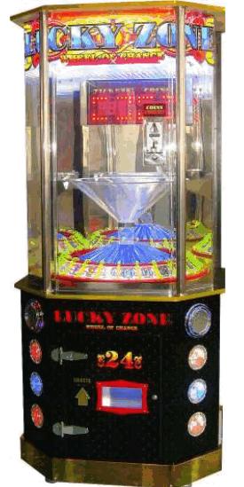 Игровые автоматы пушер как выграть в игровые аппараты