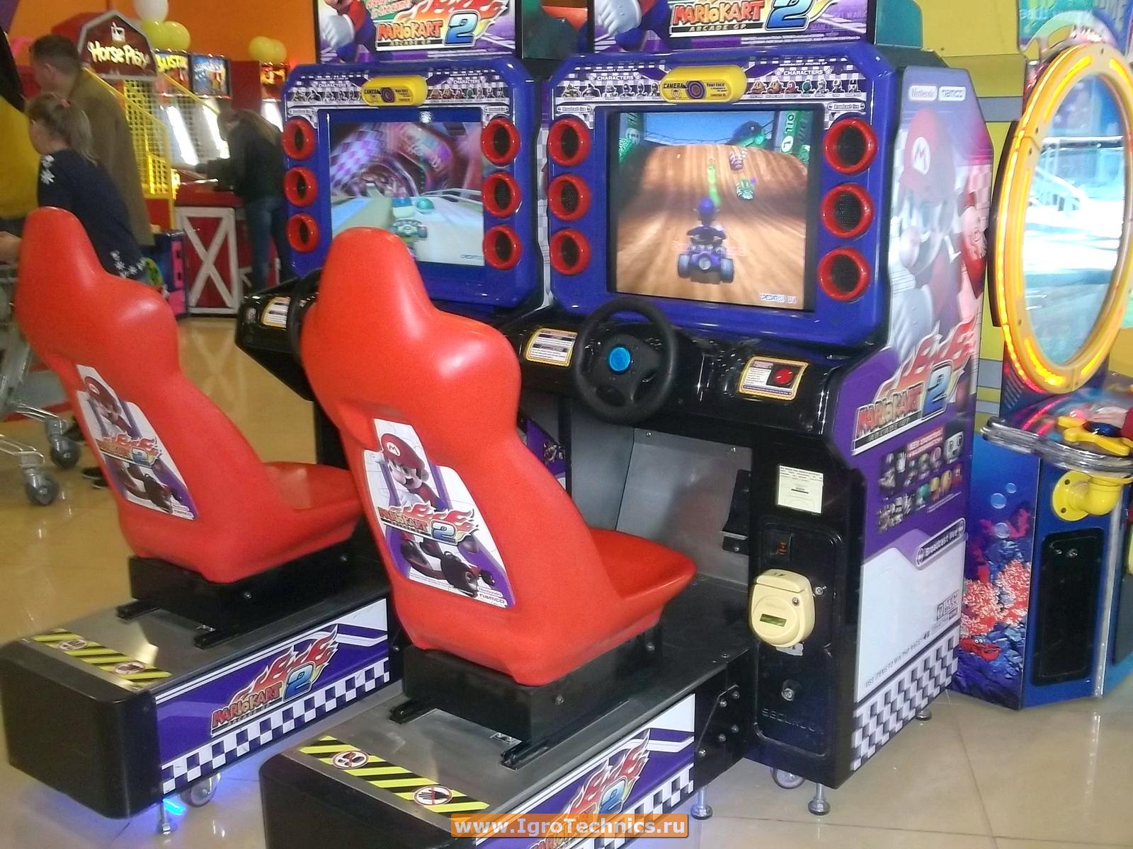 Скачать игровые аппараты admiral chara захват подпольных казино