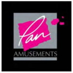 Pan-amusements