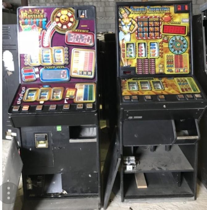 Игровые автоматы hektnrf настоящие игровые автоматы играть