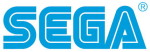 Развлекательные автоматы Sega (часть 3)