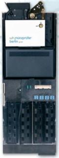 WH-Munzprufer EMP GW200